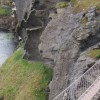 Lady Susan - Northern Ireland - Carrick-a-Rede