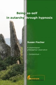 Lady Susan - Hypnosis Book