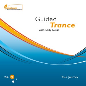 Lady Susan - Hypnosis CD 1 - Your journey