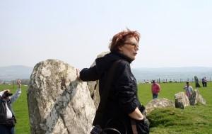 Nordirland - Lady Susan - Lady Susan