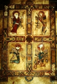 StoriesBook-of-Kells-